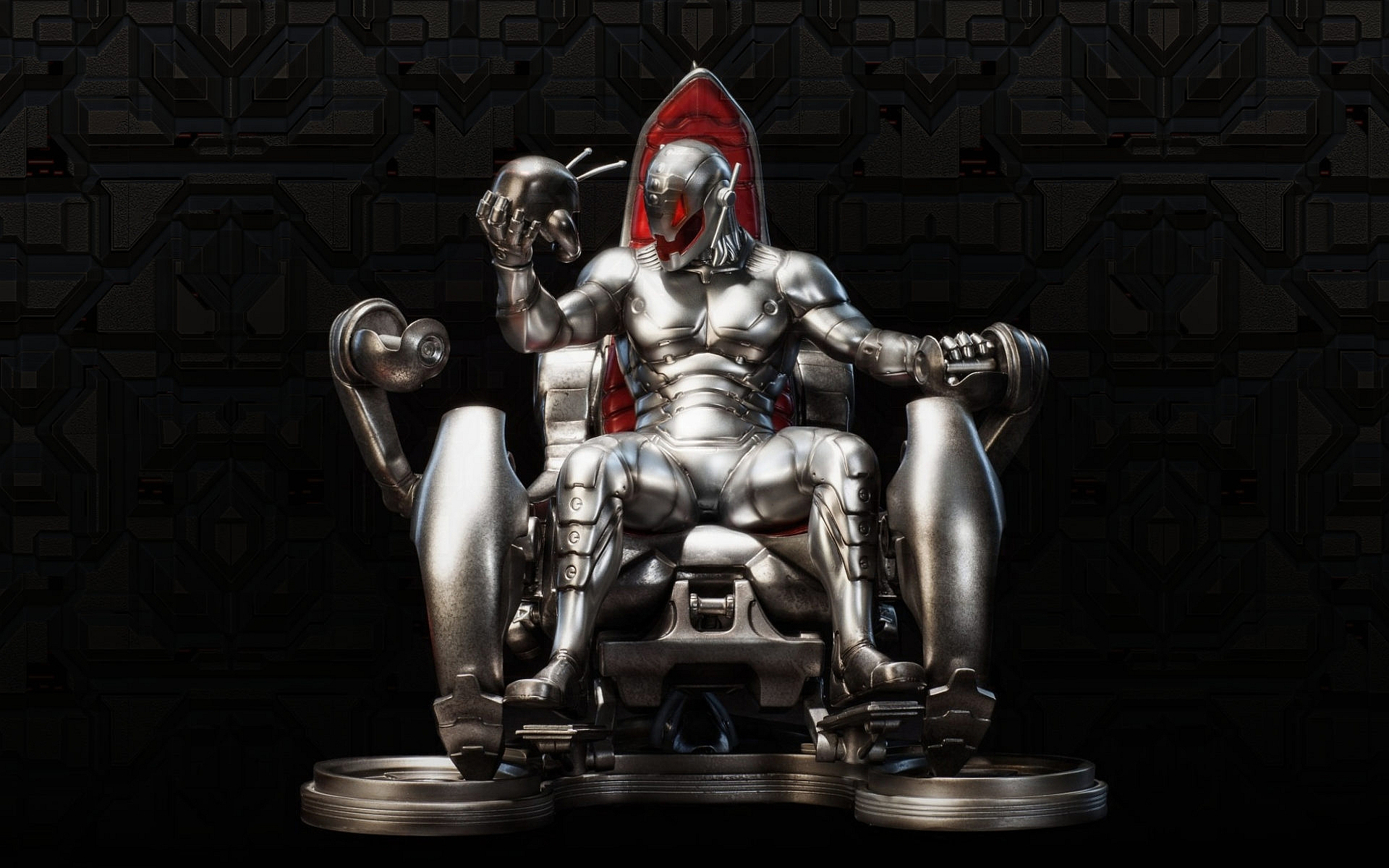 3276548-ultron-wallpaper-avengers-2-age-of-ultron-brought-to-life-by-infinity-stone
