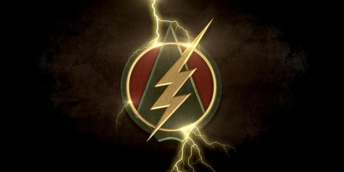 Arrow/Flash spinoff