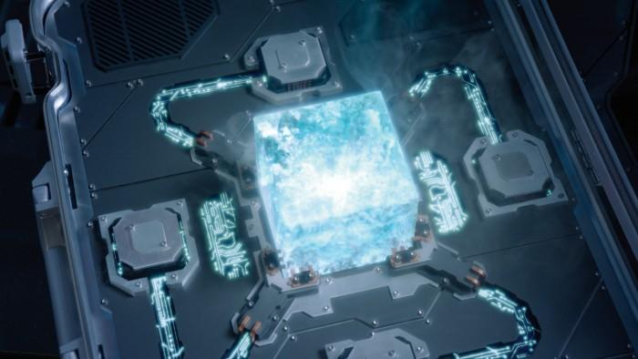 2292537-the_tesseract