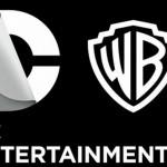 DC and Warner Bros