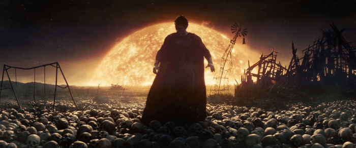 http://dailysuperheroes.com/wp-content/uploads/2015/06/Man-of-Steel.png