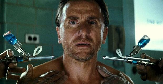 Tim-Roth-The-Incredible-Hulk