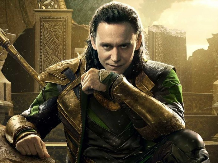 is-this-the-biggest-secret-of-asgard-loki-has-a-child-loki-has-a-child-thor-is-an-uncle-306985
