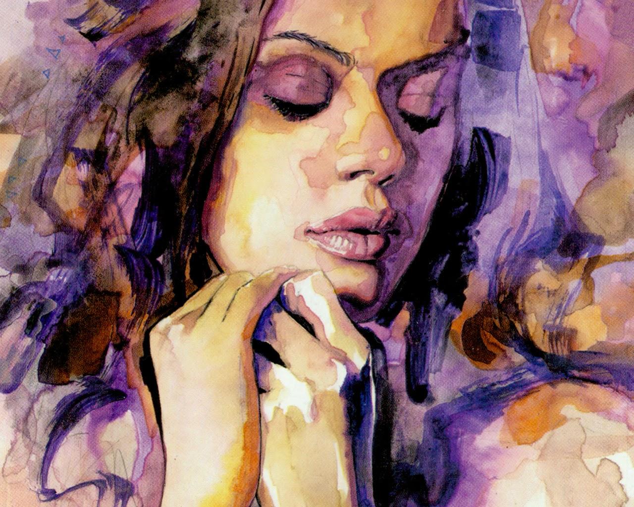 Jessica Art