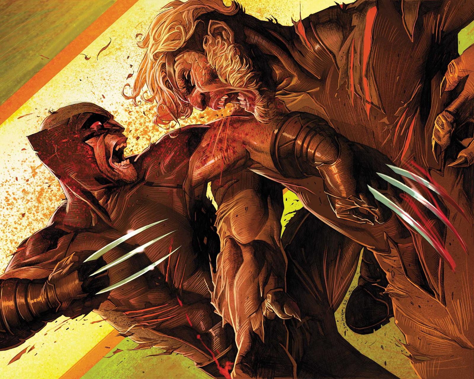 Wolverine-vs.-Sabretooth.jpg