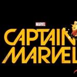 Captain Marvel Oliva Wilde