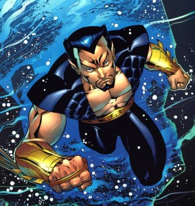 Namor_McKenzie_(Earth-982)_002