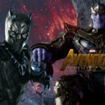 Black Panther to link to Infinity War movies!
