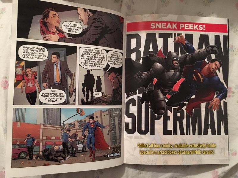 BVS prequel comic 11