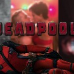 Deadpool gets officially rated R!