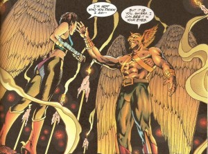 everything-you-need-to-know-about-hawkgirl-and-hawkman-in-legends-of-tomorrow-706474