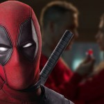 New Deadpool movie clip released!