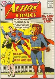 Action_Comics_243
