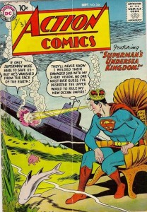 Action_Comics_244