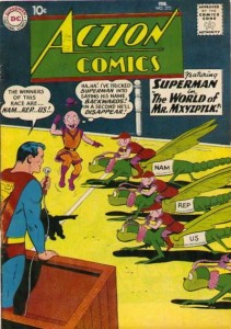 Action_Comics_273