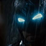 Batman v Superman (source JoBlo)
