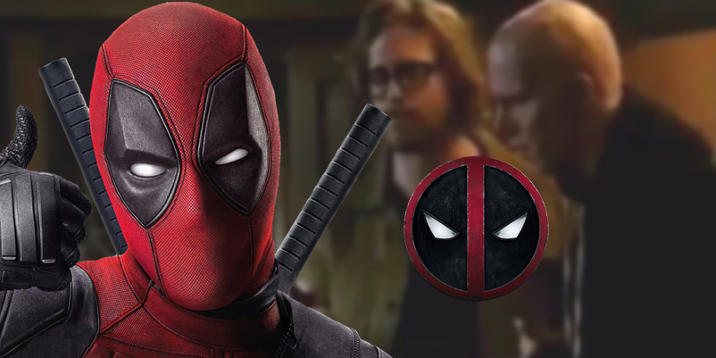 6 Deadpool movie characters get their bio!