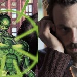 Is this Scoot McNairy's role in Batman v Superman?