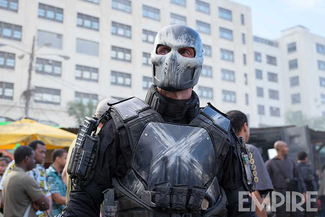 Official first look at Crossbones