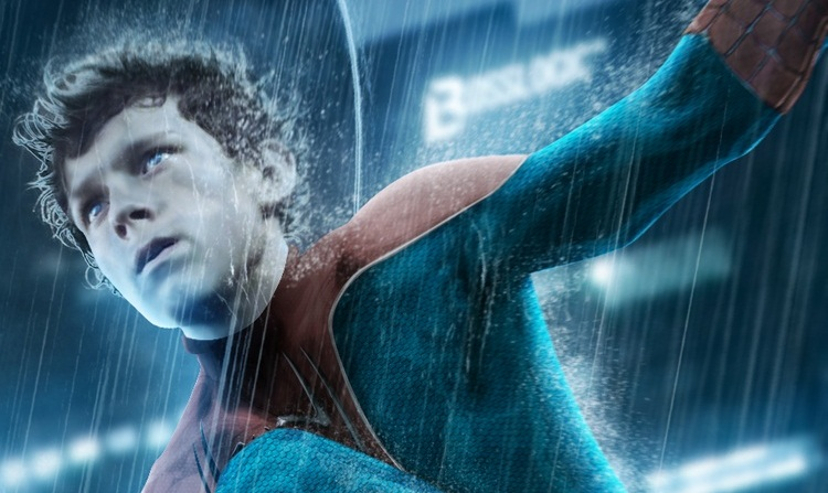 Spider-Man will appear after the Avengers have picked their sides