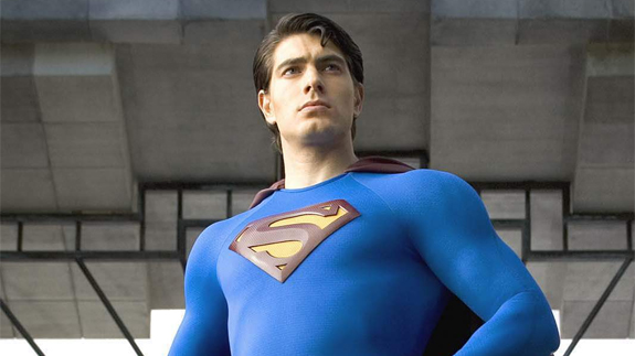 Superman_Returns_Routh