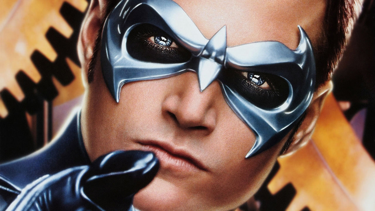 chris-o-donnell-was-totally-set-to-play-nightwing-i-m-not-robin-ok-473167