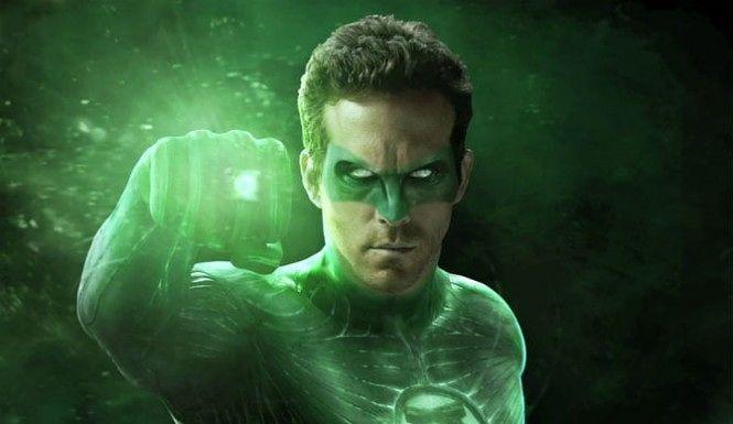 ryan-reynolds-green-lantern-role-in-batman-vs-superman-taken-by-denzel-washington-665x385-green-lantern-who-i-think-could-replace-ryan-rey-jpeg-93517