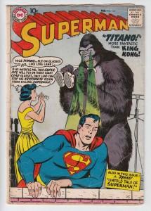 superman127-30s