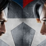 Black Widow and Winter Soldier will have a major encounter in Captain America: Civil War