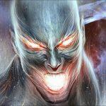 Bryan Singer teases Proteus