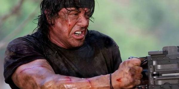 Rambo (source Cinema Blend)