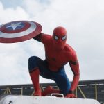Russo Brothers defend Spider-Man costume in Captain America: Civil War!