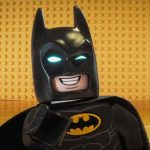Second trailer of The LEGO Batman Movie released
