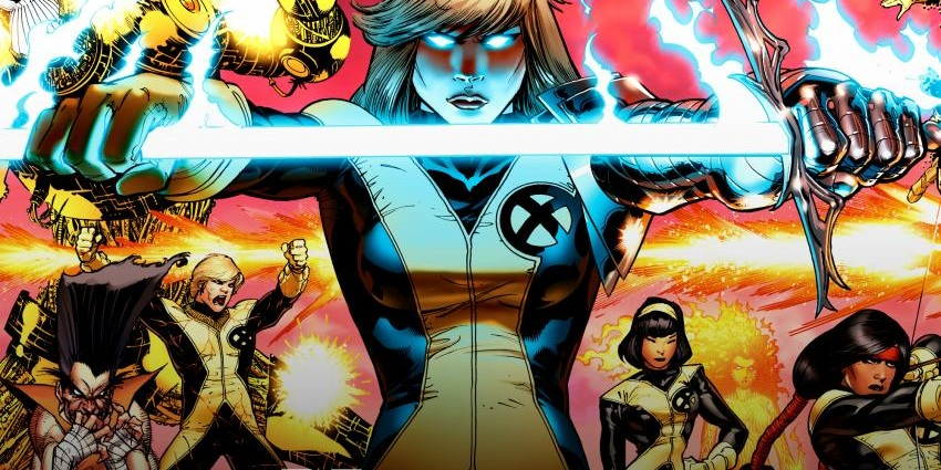 X-Men spin-off New Mutants to feature some familiar faces, says Simon Kinberg!