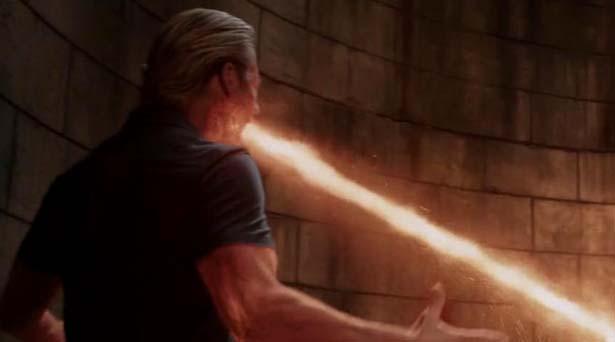 Iron Man 3. Source: Marvel Studios