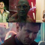 Blade Runner 2 - it's happening
