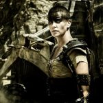 Fast 8 officially adds Charlize Theron