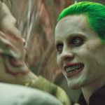 Jared Leto says playing The Joker is weighty but exciting!