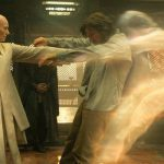 Marvel defends The Ancient One casting of Doctor Strange movie!