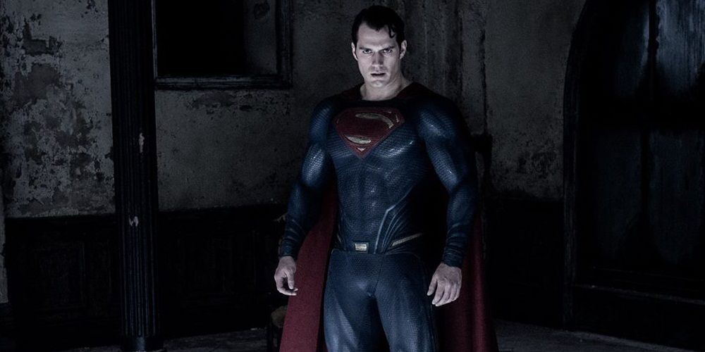Producer and director confirm plans for Superman solo movies