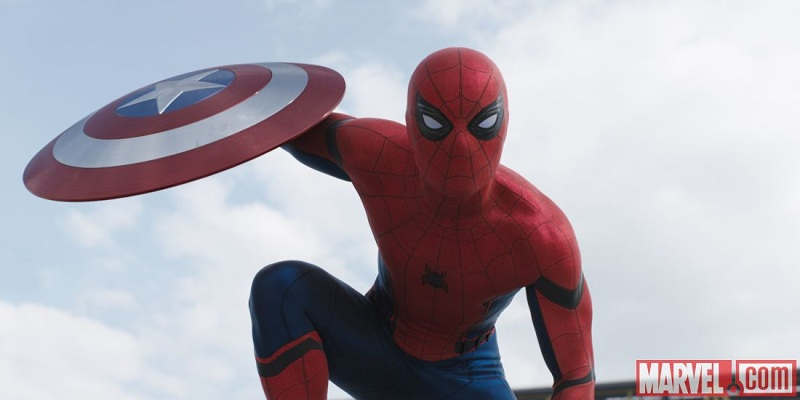 Spider-Man: Homecoming has added two more cast members!