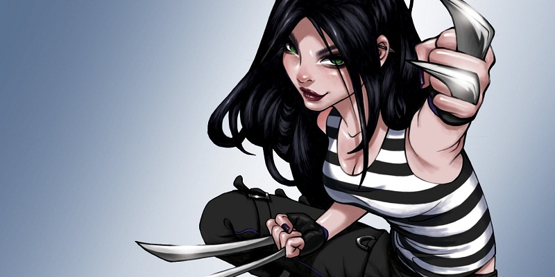 X-23 rumored to appear in Wolverine 3