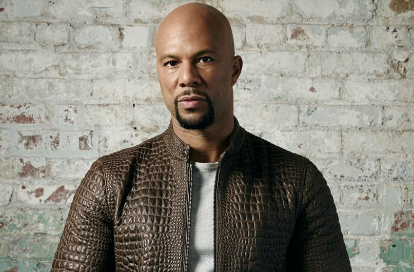 Common (Latino Review)