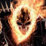 Ghost Rider (Comic Vine)