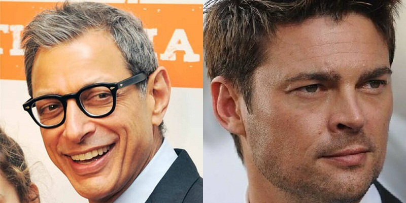 Jeff Goldblum and Karl Urban join Thor: Ragnarok!