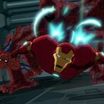 Russo Brothers tease Spider-Man and Iron Man relationship in future MCU movies!