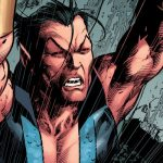 Steve McFeely wants to see Namor the Sub-Mariner in the MCU!