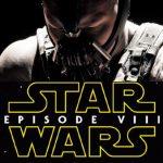 Tom Hardy's role in Star Wars VIII revealed