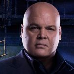 Vincent D'Onofrio addresses rumor about Wilson Fisk appearance in Spider-Man: Homecoming!