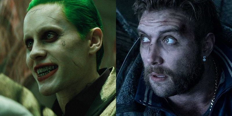 Warner Bros is reportedly considering multiple Suicide Squad spinoffs!